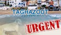 Urgent – Taghazout